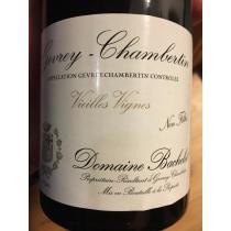 17% off Denis Bachelet Gevrey Chambertin Vieilles Vignes Wine Bottle