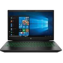 17% off HP Pavilion 15-cx0030nr Gaming Laptop