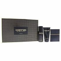 17% off Nirvana Black by Elizabeth & James Women's 3-Pc Gift Set