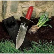 17% off Professional Gardener's Digging Tool