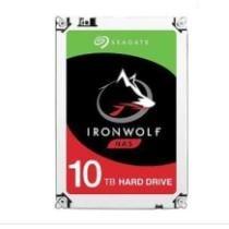 "17% off Seagate IronWolf 10TB 3.5"" Internal Hard Drive"