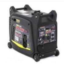 17% off Smittybilt EPS Inverter Generator