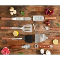 $17 The Pioneer Woman Set of 8 Kitchen Gadgets