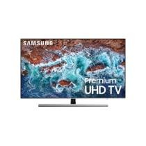 "$170 off Samsung 65"" 4K UltraHD SmartTV + Free Shipping"
