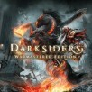170 PS4, PS3 and PS Vita Digital Games: Darksiders Warmastered Edition $4, BioShock: The Collection $15, More