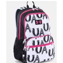 $18 off Girls' UA Great Escape Backpack