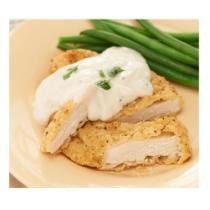 18% off Heartland Fresh 9-Pc Chicken Fried Chicken w/ Gravy
