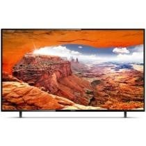 18% off Magnavox 65 Inch Class 4K Ultra HD Smart TV