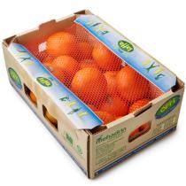 18% off Orri Mandarins