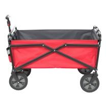 18% off Seina Collapsible Foldable Utility Wagon