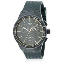 18% off Swatch Meine Spur Men's Watch