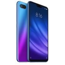 18% off Xiaomi Mi8 Mi 8 Lite Global Version 6.26 inch 6GB 128GB Smartphone