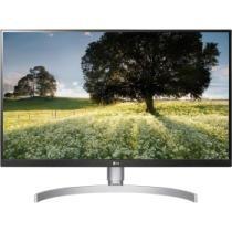 "$180 off LG 27UK850-W 27"" 5ms HDMI Widescreen IPS HDR UHD 4K HDMI & DP & USB Type-C Monitor"