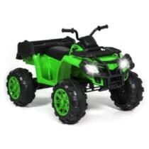 $189 Best Choice Products 12V Kids ATV Ride On + Free Shipping
