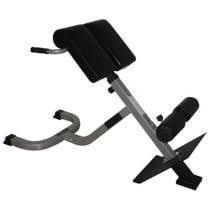 19% off Back Extension Machine + Free Shipping