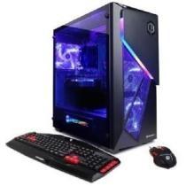 19% off CyberPowerPC Gamer Master Desktop