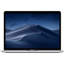 """2% off Apple 15.4"""" MacBook Pro + Free Shipping"""