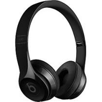 $2 off Beats by Dre Solo3 Wireless Headphones