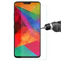 2% off Enkay Hat-Prince 0.26mm 9H 2.5D Curved Edge Tempered Glass Film for LG V40 ThinQ