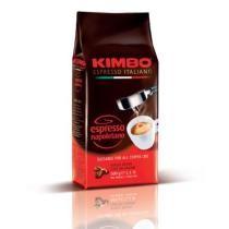 $2 off Kimbo Espresso Napoletano Whole Bean Espresso