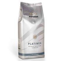 $2 off Maromas Platinea Whole Bean Espresso 2.2lbs