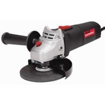 20% off 4-1/2 in. 4.3 Amp Angle Grinder