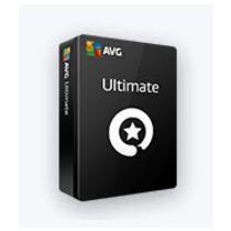 20% off AVG Ultimate 2019