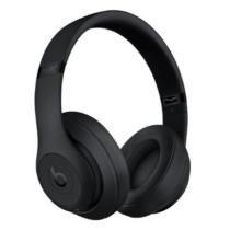 20% off Beats Studio3 Wireless Headphones + Free Shipping