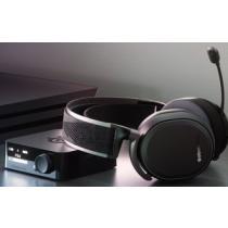 20% off Black Arctis Pro Wireless Headset