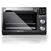20% off Calphalon Quartz Heat Countertop Toaster Oven