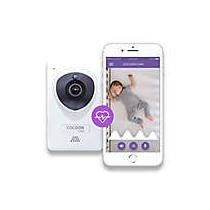 $20 off Cocoon Cam Plus Baby Monitor w/ Breathing Monitoring