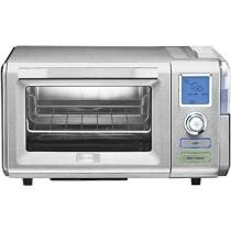 20% off Cuisinart CSO-300N Combo Convection Steam Oven + Free Shipping