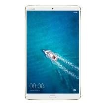 20% off Huawei M5 Tablet PC 8.4 Inch Harman Kardon