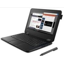 "20% off Lenovo 300e 11.6"" 2-in-1 Convertible Notebook"