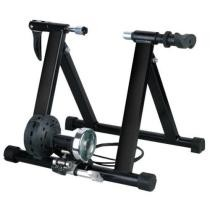 20% off Magnet Steel Bike Trainer Stand + Free Shipping
