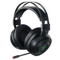 $20 off Nari Gaming Headset