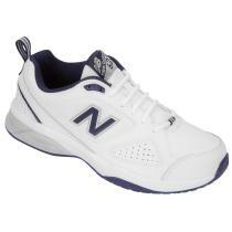 20% off New Balance 623v3 Men's Training Shoes