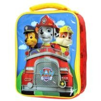 20% off Paw Patrol, Incredibles 2, Super Mario Brothers Lunch Boxes + Free Shipping