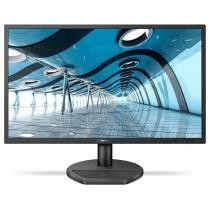 "20% off Philips S Line 22"" Full HD W-LED TFT LCD Monitor"