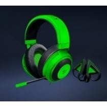 $20 off Razer Kraken TE Gaming Headset