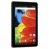 20% off RCA Voyager 7 Inch 16GB Tablet