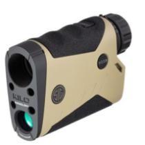 20% off Sig Sauer KILO2200LRH BDX Rangefinder