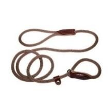 20% off Slip Lead for Dogs