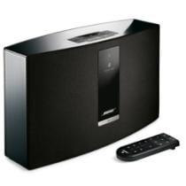 20% off SoundTouch 20 Wireless Speaker