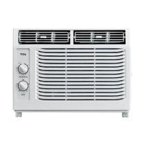 20% off TCL TAW05CM19 5,000 BTU Window Air Conditioner + Free Shipping