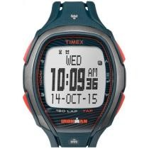 20% off Timex IRONMAN Sport Watch + Free Shipping