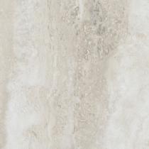 20% off TrafficMASTER Allure Ultra 12 in. x 23.82 in. Aegean Travertine White Luxury Vinyl Tile Flooring