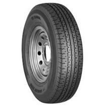 20% off Trailer King II ST 10-Ply Radial Tire