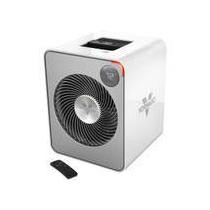$20 off Vornado Whole Room Heater + Free Shipping