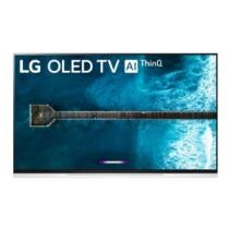 "$200 off LG OLED65E9P 65"" 4K HDR Smart AI OLED TV + Free Shipping"